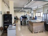 Аренда помещения под склад, производство Каширское шоссе, 1 км от МКАД. 2024 кв.м.