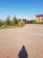 Продажа земли 1,7 Га под строительство Новорижское шоссе, 25 км от МКАД. Истринский район, с/пос. Павло-Слободское.