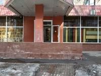 Продажа / Аренда помещения в Химках, Ленинградское шоссе, 2 км от МКАД. ПСН 320 кв.м.