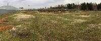 Продажа земли под строительство склада Ленинградское шоссе, Лунево, 15 км от МКАД. Площадь 0,25 Га.