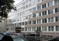 Продажа офисных зданий Семеновская м. ОСЗ 6134 кв.м и ОСЗ 18500 кв.м