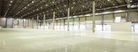 Аренда склада Каширское шоссе, 3 км от МКАД, Апаринки. 1091,74 кв.м.