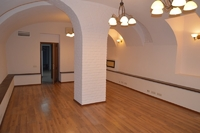 Аренда помещения свободного назначения Римская м. 336,5 кв.м.