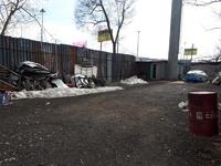 Продажа земли под строительство ТЦ Ярославское шоссе, 5 км от МКАД, Мытищи. 9032 кв.м.