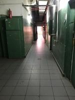 Аренда помещения под пищевое производство 500 кв.м. Пятницкое ш., 40 км от МКАД, деревня Новая.