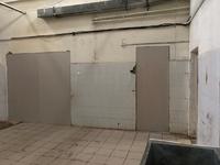 Аренда помещения под пищевое производство Пятницкое ш., 40 км от МКАД, деревня Новая. 250 кв.м.