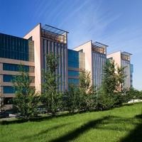 Продажа офиса класса В+ в САО, Беговая м., 1-й Магистральный тупик. 847 кв.м.