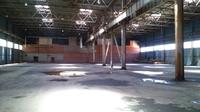 Аренда холодного склада, производства Ленинградское шоссе, 14 км от МКАД, Сходня. Площадь от 1700 до 3500 кв.м.