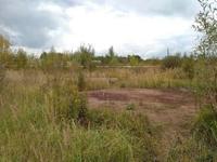 Продажа земли под строительство склада Симферопольское шоссе, 13 км от МКАД. 4,24 Га.