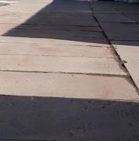 Аренда открытой площадки в Южном Чертаново, Пражская м. 500-3000 кв.м.