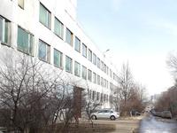 Аренда помещений в Южном Чертаново, Пражская м. 50-1000 кв.м.