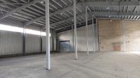 Аренда складского помещения Горьковское шоссе, 45 км от МКАД, Электросталь. 1120 кв.м.