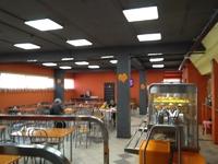 Аренда помещений под магазин, кафе, ресторан Сокол м. 600-900 кв.м.