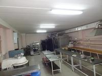 Аренда помещения под пищевое производство Котельники, Люблино м., 10 минут транспортом. 240 кв.м.