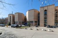 Продажа здания в САО, Речной вокзал м., Ленинградское шоссе. ОСЗ 9322 кв.м.