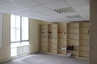 Аренда помещений под хостел или офисы Каховка м., 700 - 1400 кв.м.
