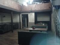 Продажа помещения под кафе, общепит Речной вокзал м. 300 кв.м.