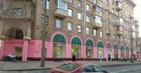 Продажа / Аренда торговых помещений СЗАО Щукинская м. 387,8 - 869 кв.м.