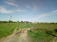 Продажа земельного участка под многоэтажную застройку Люберцы г.о., Рязанское шоссе, 12 км от МКАД. 6,4 Га.