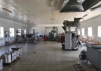 Продажа пищевого производства Новорижское шоссе, 90 км от МКАД, Гаврино. 970 кв.м.