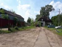 Продажа склада, производства Ярославское шоссе, Ивантеевка, 12 км от МКАД. ОСЗ 920 кв.м с участком 42,5 кв.м.