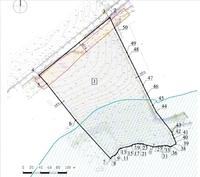 Продажа земли под строительство склада Симферопольское шоссе, 25 км от МКАД, Сынково. 4,8 Га.