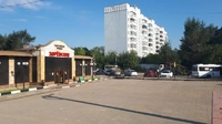 Продажа магазина Носовихинское шоссе 14 км от МКАД, г.  Балашиха, проезд Ласточкин, д.8