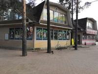 Продажа магазина в МО, Носовихинское шоссе, 14 км от МКАД, Балашиха, проезд Ласточкин. ОСЗ 283 кв.м.