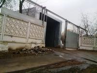 Продажа склада, производства ЮАО, м. Нагатинская