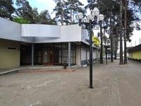 Продажа магазина в Балашихе, Носовихинское шоссе, 14 км от МКАД, проезд Ласточкин. ОСЗ 284 кв.м.