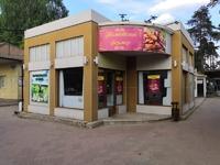 Продажа магазина в Балашихе, Носовихинское шоссе, 14 км от МКАД. ОСЗ 39,7 кв.м.