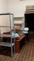 Аренда помещения в ТЦ Кратово пл. 30 кв.м.