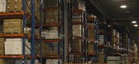 Аренда склада Щелковское шоссе, 15 км от МКАД, Щелково г. 3600 кв.м, класс А.