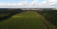Продажа земли пром назначения в Лобне, Шереметьевское шоссе, 25 км от МКАД. 1 - 10,8 Га.