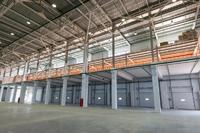 Аренда склада класса А Щелковское шоссе, 18 км от МКАД, Щелково г. 2867 кв.м.