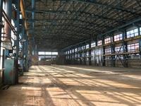 Аренда склада ЮАО Каширская м. 3375 кв.м.