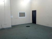 Аренда помещения в бизнес парке Белорусская м. 116 кв.м.