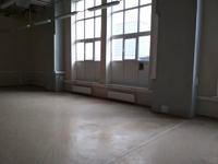 Аренда помещения в бизнес парке Белорусская м. 232 кв.м.