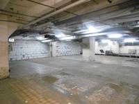 Аренда помещения под склад Белорусская м. 411 кв.м.