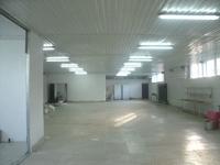 Аренда помещения под пищевое производство Котельники, Люблино м., 420 кв.м.