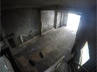 Аренда помещения под автосервис, склад, производство СВАО, Дмитровское шоссе, 240 кв.м.