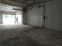 Аренда помещения под автосервис, склад, производство СВАО, ВДНХ м. 120 - 240 кв.м.