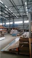 Аренда помещения под склад Мытищи, Ярославское шоссе, 9 км от МКАД. 600 кв.м.