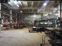 Аренда склада, производства Кожуховская м. 440 кв.м.