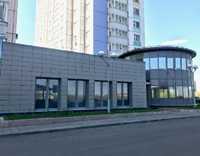 Аренда / Продажа здания 275 кв.м в ЮАО, Южная, Чертановская м.