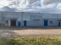 Аренда производства, склада, грузового автосервиса Наро-Фоминск, Киевское шоссе,  45 км от МКАД. 181 кв.м.