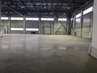 Аренда склада, производства в Одинцово, Минское шоссе, 10 км от МКАД. 2600 кв.м.