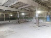 Аренда помещения под склад, производство Ярославское шоссе, 120 км от МКАД. 504 кв.м.