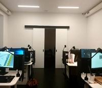 Аренда офиса в ЦАО Охотный ряд метро, Брюсов переулок. 220 кв.м.