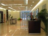Аренда офиса в БЦ Павелецкая м.  87 - 348 кв.м.